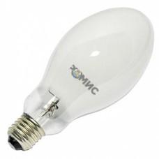 Лампа ДРЛ 250 E40