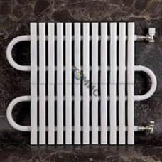 Конвектор Аккорд-С К2А-1,445 К отопительный, РБ