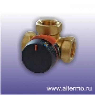 Клапан ESBE VRG131 15-1,6 RP 1/2  11600400 Швеция