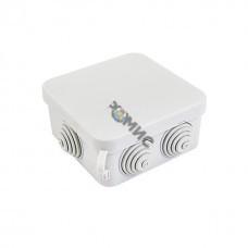 Коробка распределительная  ЭПП 100011