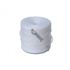 Шпагат полипроп. 1,65мм х 250м (250гр)