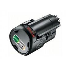 Аккумулятор 10,8 V 1,5 Ач. Li-lon (Bosch)
