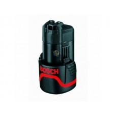 Аккумулятор 10,8 V 2,0 Ач. Li-lon Professional (Bosch)