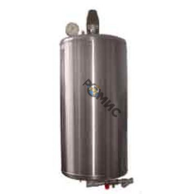 Гидроаккумулятор 30л ГА- 30, РБ