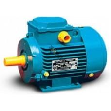 Электродвигатель АИРС 80 В4У3 IM3081  1,7кВт/1500 об.