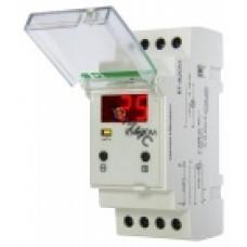 Регулятор температуры РТ-820М