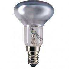 Лампа накал. R50 40W E14 230V Pila 872790002215578, 2155 РФ