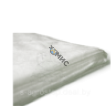 Спанбонд СУФ-С-17 (10*2,1м) Flexotex, РБ