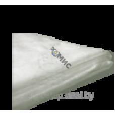 Спанбонд СУФ-С-42 (10*2,1м) Flexotex, РБ