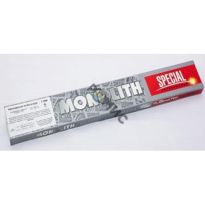 Электроды Т-590 для наплавки, ТМ Мonolith д.5мм (упак.0,9 кг) РБ