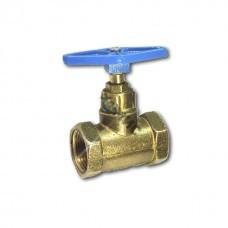 Клапан  DN25 PN1.6 МПа т/ф 15б3бр ТУ 206-3973235-01-93 РБ