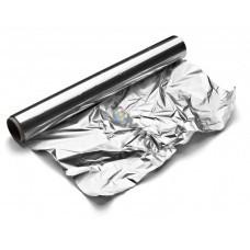 Фольга алюминиевая 0,05 мм Flexotex Foil 50 (1рул.-10м.пог.;12м.кв.)