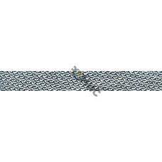 Пленка пароизоляционная Reflex 77 фольгированная!! (1рул. -50м.пог.; 75м.кв.), Польша