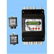 Газоанализатор ФСТ-03М (4 кан, 2БД(СН4), 2БД(СО)