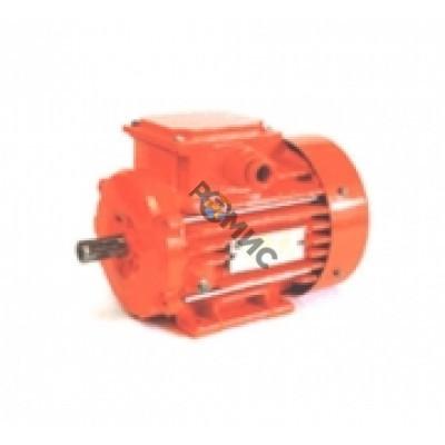 Электродвигатель 5А50МВ4IM3681FT75 (380)