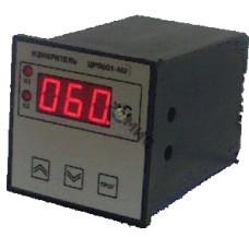 Измеритель ЦР8001/9, РБ