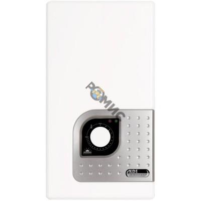 Водонагреватель проточный 18 кВт KDЕ -18 ((электронн. регулировка) Bonus (Kospel) РП