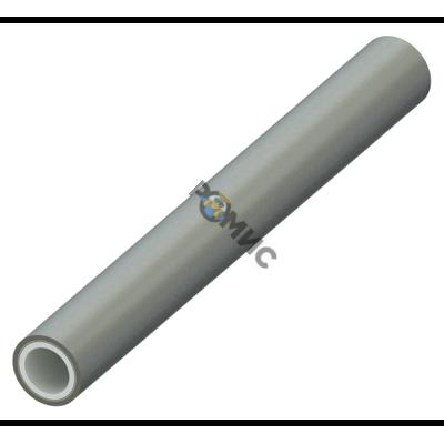 Труба для отопления TECEflex PE-Xc/EVOH 25 x 3,5 х 75 м бухта, Германия 702025