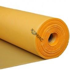 Стеклопластик рулонный РСТ-250 Л (100) (1рул.100 пог.м., Ш=100см)