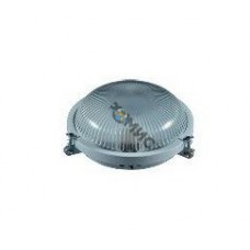 Светильник НПП 03-100-005 IP65
