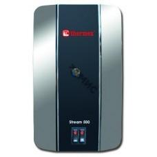 Водонагреватель проточный  5,0 кВт THERMEX TIR 500 Stream (combi) РФ