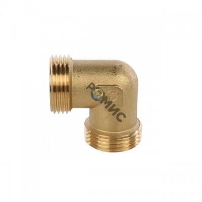 Угольник 15 (РР) ц. БФИП 302635.022 (индив.упаковка) РБ