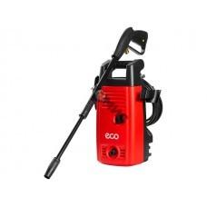 Очиститель высокого давления ECO HPW-1113M (1.30 кВт, 105 бар, 372 л/ч,)