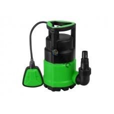 Насос погружной для чистой воды ECO CP-403, 400Вт, 5800 л/ч, напор 7,5м, кабель 10м