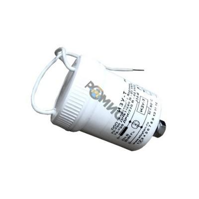 Устройство зажигающее импульс. (ИЗУ) Т70-1000/220-01 ДНаТ с таймером