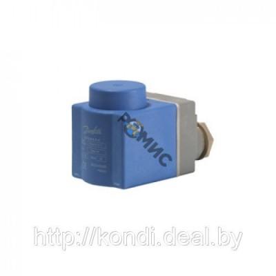 Катушка к соленоидному вентилю (018F6701) РФ