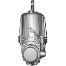 Толкатель электрогидравлический  ТЭ-50 Россия