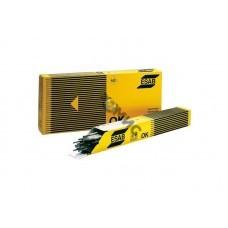 Электроды сварочные ОК 61.30 d2,5х300 1/4 VP (упак. 0,7кг), ESAB