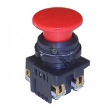 Кнопка КЕ-021 исп. 2