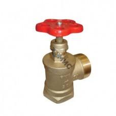 Клапан пожарного крана ПК50 ( м-ц )