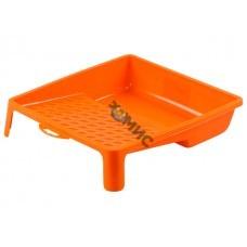 Ванночка малярная пластм. 330х350мм STARTUL MASTER (ST0801-33-35)