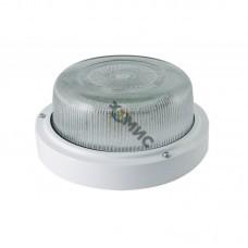 Светильник НПП 03-100-003 без решетки IP65 ТЕХАС