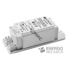 ПРА для металлогалогенных и натриевых ламп MHI/HSI 150W/220V/50hz, Болгария