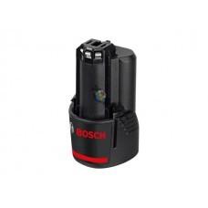 Аккумулятор 10,8 V 1,5 Ач. Li-lon Professional (2607336762) (Bosch)