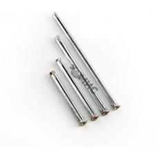 Рамный дюбель метал.  8 х112мм