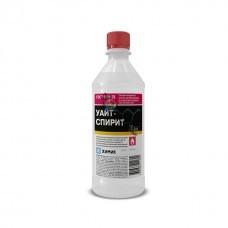 Уайт-спирит 1,0л  Химик