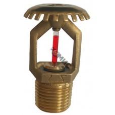 СУО0-РВо 0,44-R1/2/Р93.В3-ороситель спринклерный, универсал, общ назн, с симметричной направленностью потока, розеточный, РБ