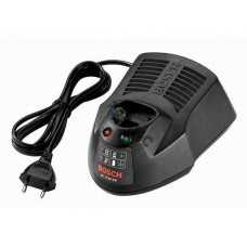 Зарядное устройство AL 1130 CV (2607225134) (BOSCH) Германия