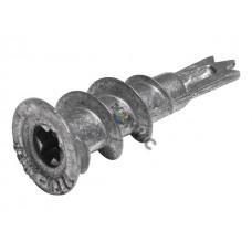 Дюбель DRIVA SPA металл 15х38мм для ГКЛ