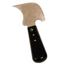 Месяцевидный нож (4) арт.Р661Р