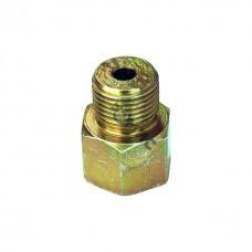 Переходник ПР-1 М20х1.5 G1/2 РБ