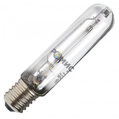Лампа ДНаТ 70  Е27