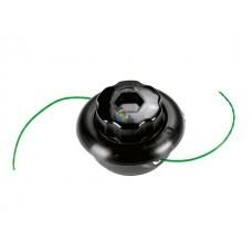Головка триммерная OLEO-MAC Tap & Go леска ф 2.0 мм полуавт. арт. 63029008А, Италия