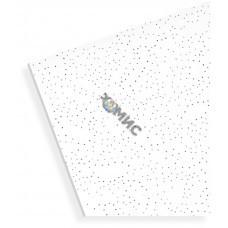 Минеральная плита для заполн.подвесных потолков OWAdeko Sirius Kante 3 600х600х12 Германия
