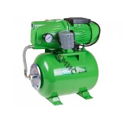 Станция водоснабжения автоматическая ECO GFI- 904  900 Вт, 3100 л/ч