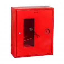 Шкаф пожарный КАЛАНЧА-01-НОК-ТУ